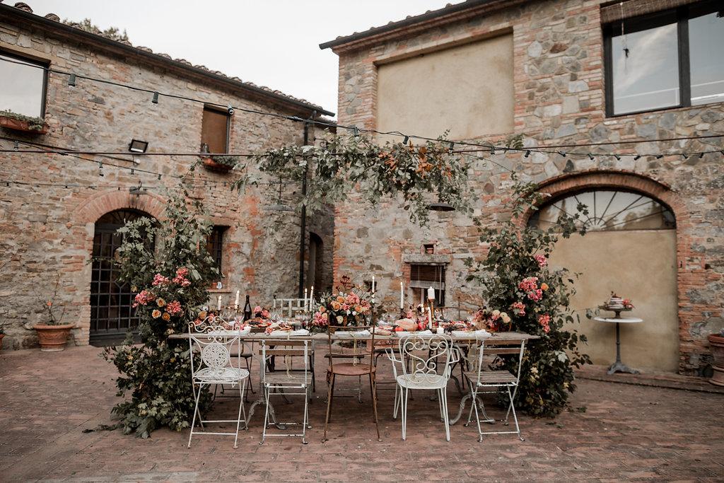 TuscanyAnimalesqueRehearsalDinnerbyLillyRedCreative-125.jpg