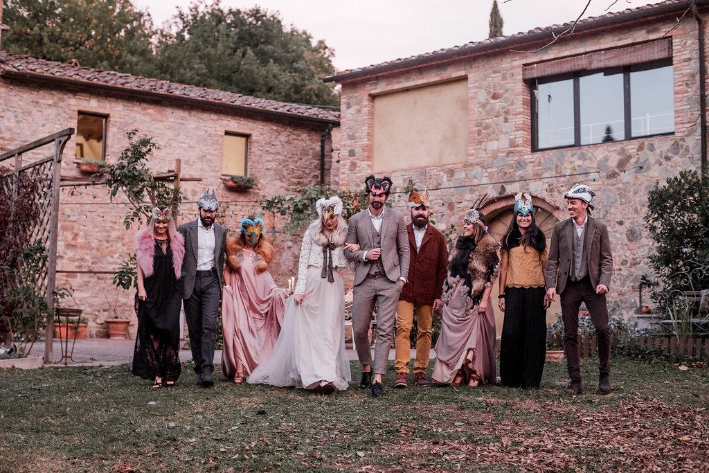 TuscanyAnimalesqueRehearsalDinnerbyLillyRedCreative-149.jpg