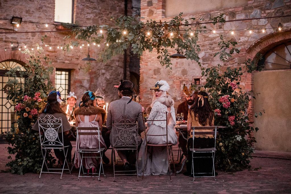 TuscanyAnimalesqueRehearsalDinnerbyLillyRedCreative-163.jpg