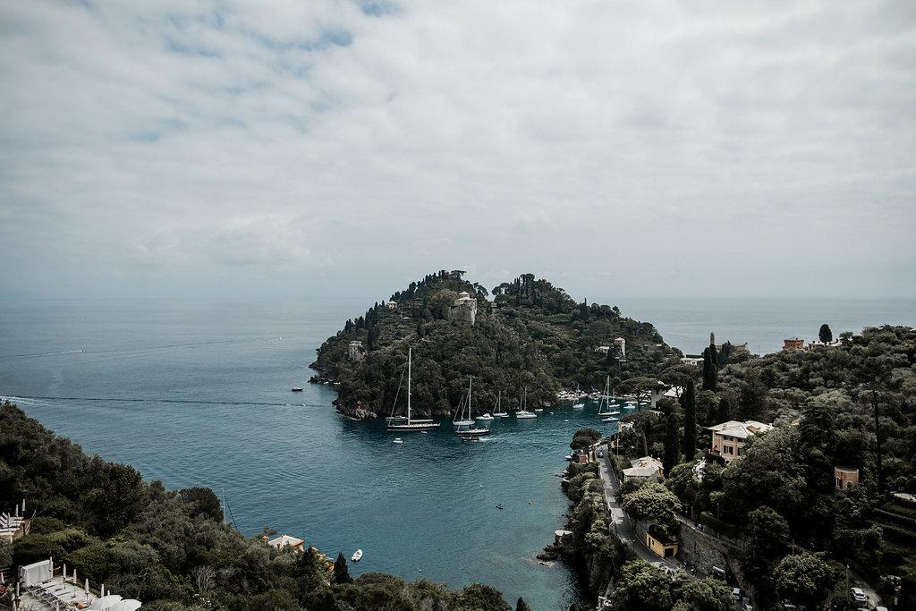 the Marthy's vintage garden wedding planner italy tuscany toscana portofino belmont splendido destination 3.jpg
