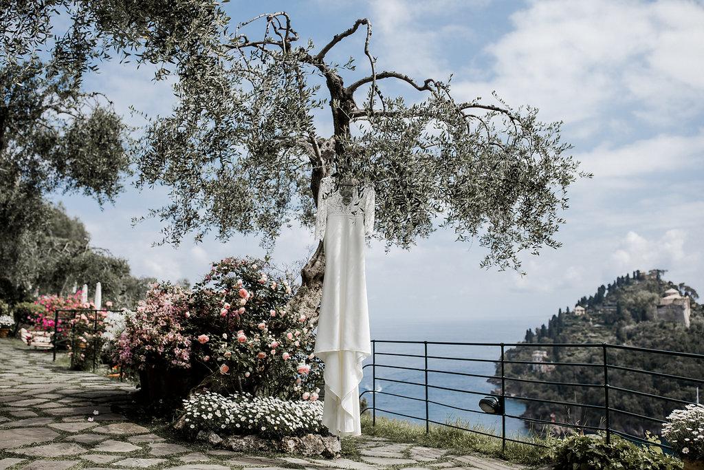 the Marthy's vintage garden wedding planner italy tuscany toscana portofino belmont splendido destination 3.jpg-16.jpg