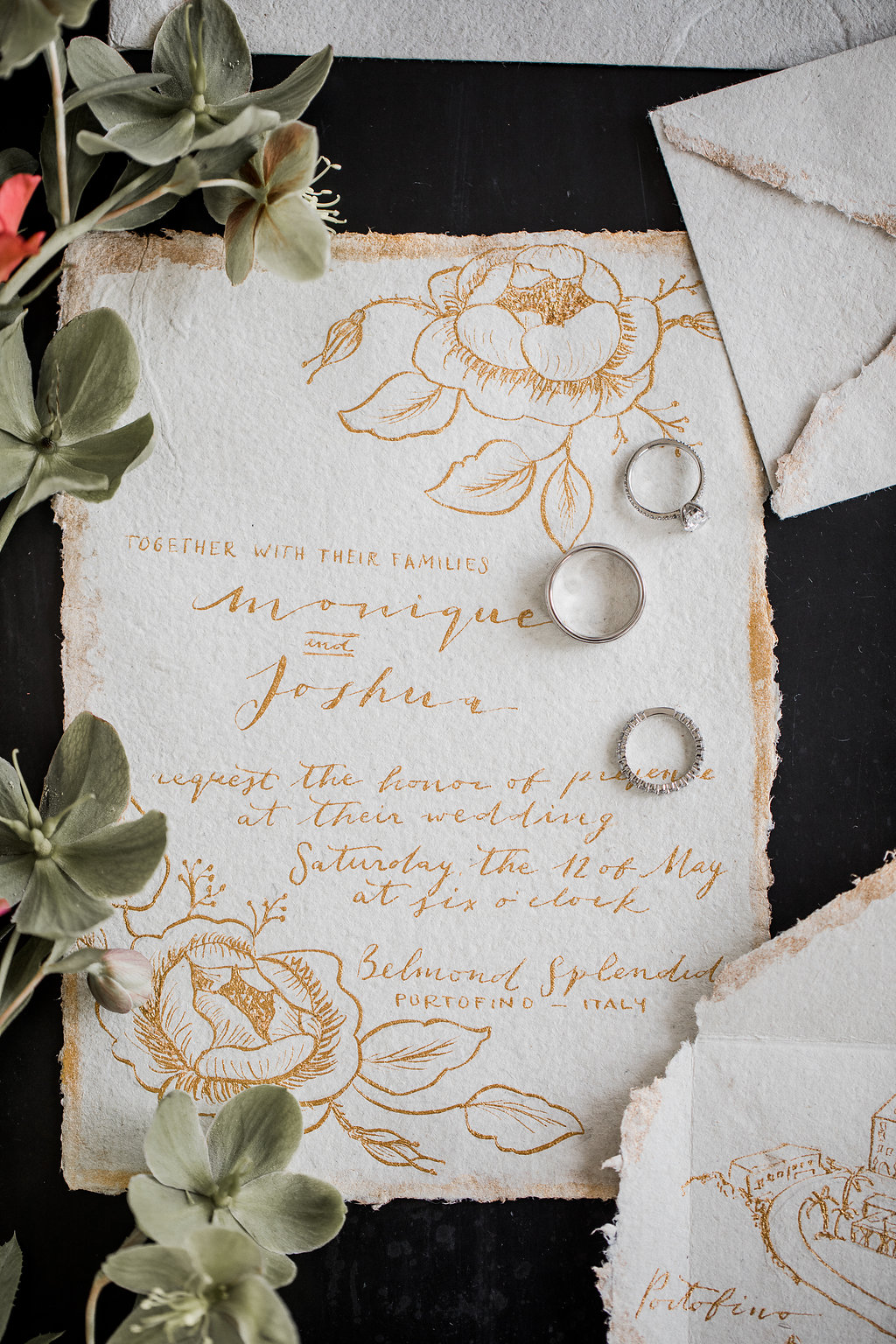 the Marthy's vintage garden wedding planner italy tuscany toscana portofino belmont splendido destination 1.jpg