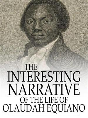 Biography of Olaudah Equiano