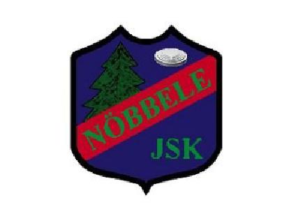 Nöbbele-logos-05.png