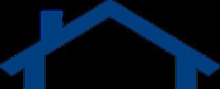 Bygdsgarden_logo.png