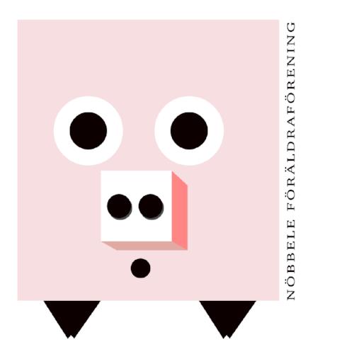 Logotypnoff.png