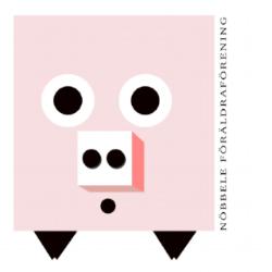 Nöbbele-logos-06.png