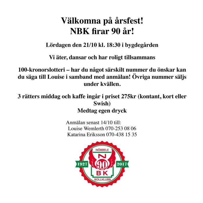 Årsfest-2017.jpg