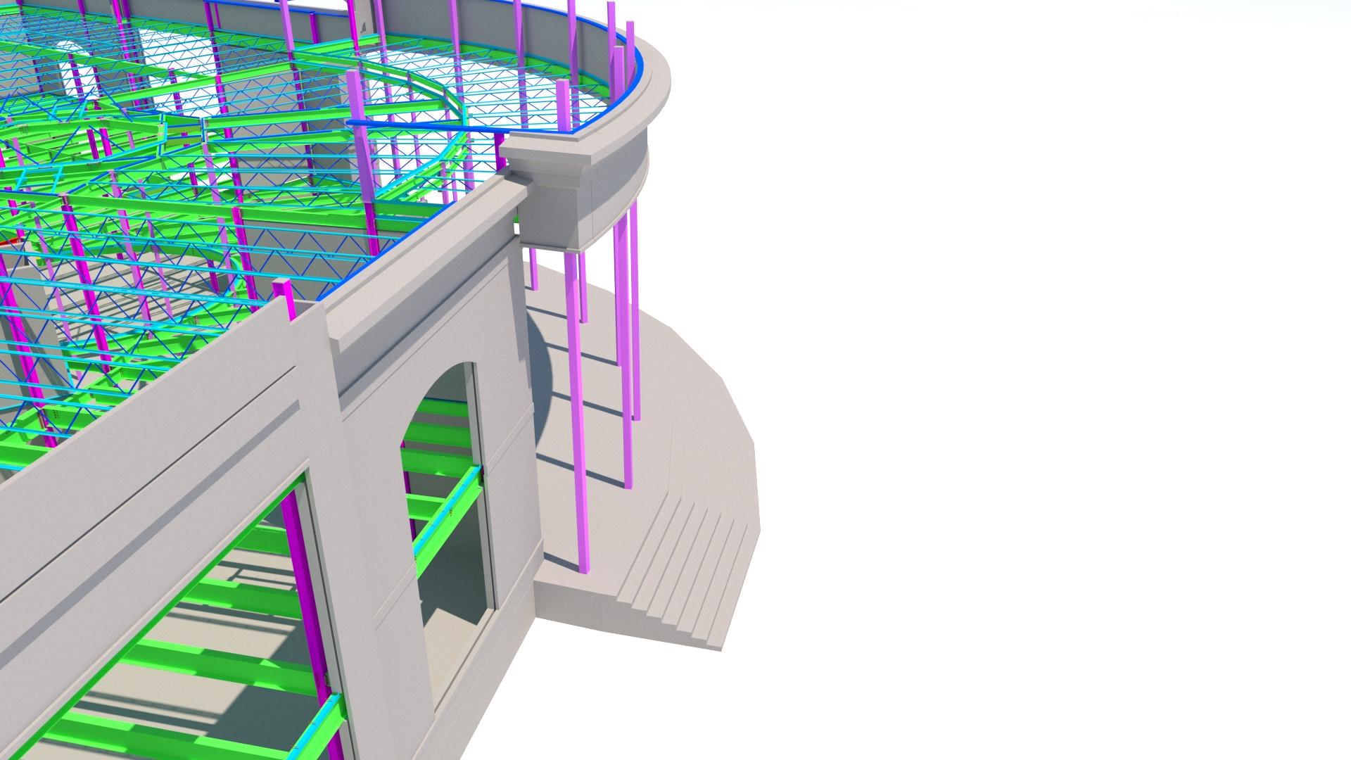 ABSI Architectural BIM Modeling.jpg
