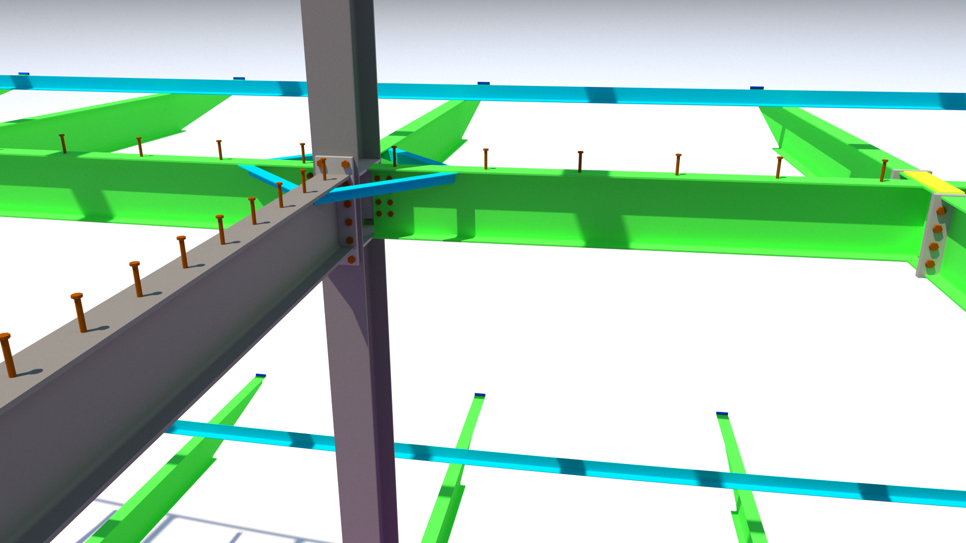 ABSI Structural Steel BIM Modeling.png