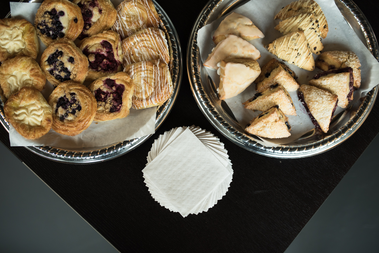 Espresso-Catering-Marsee-Pastries.jpg
