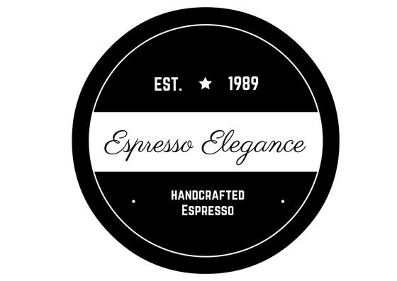 Espresso-Elegance-Catering-Logo