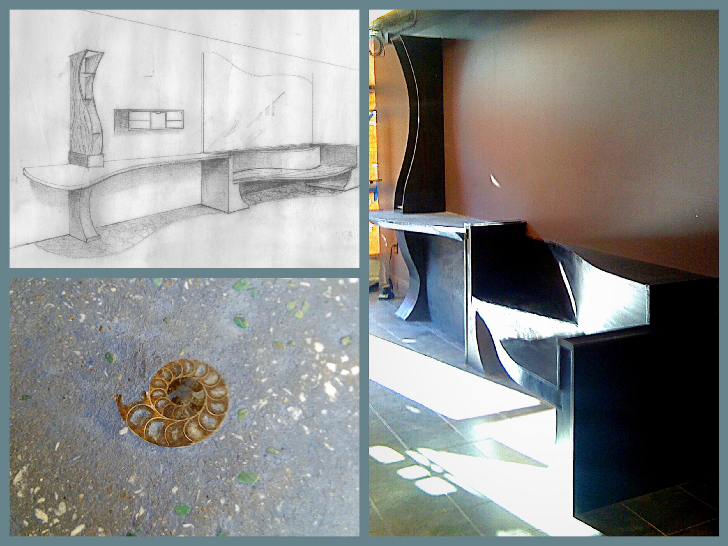 Pic_0817_009_Fotor_Collage.jpg