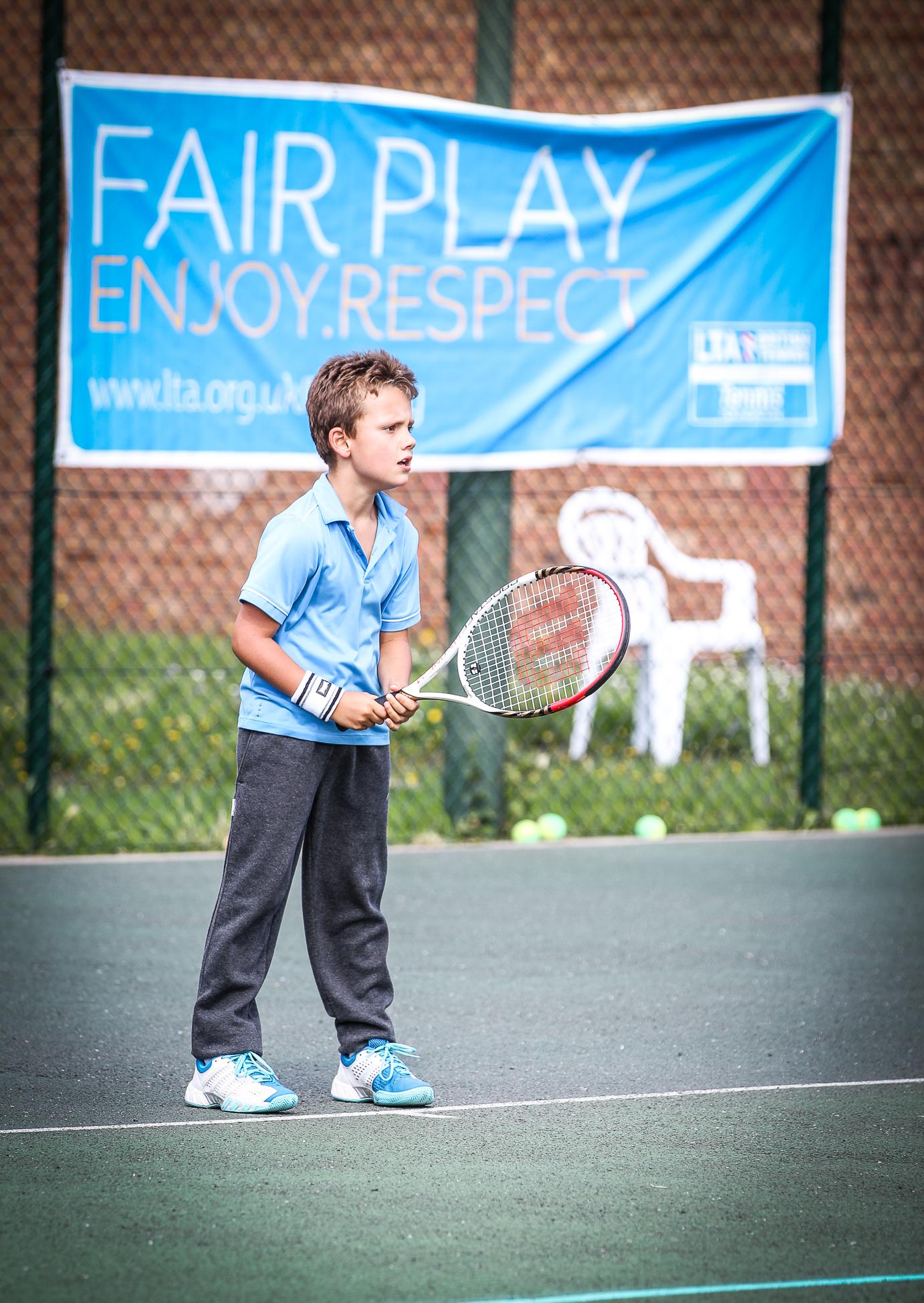 Tennis-31 (1).jpg