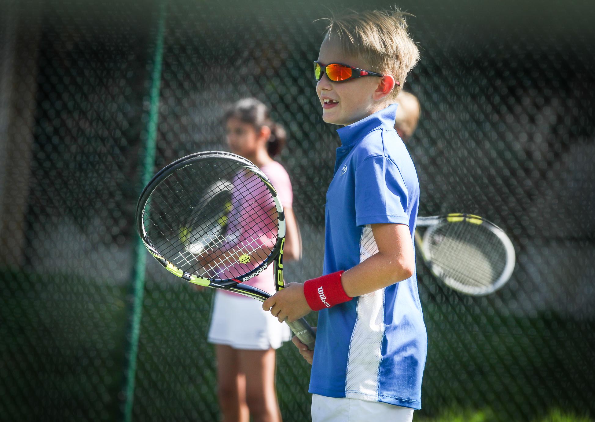 Tennis-22.jpg