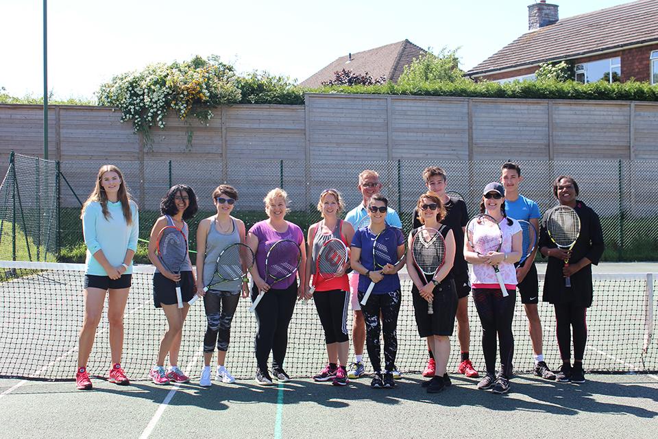 tennisxpress.jpg