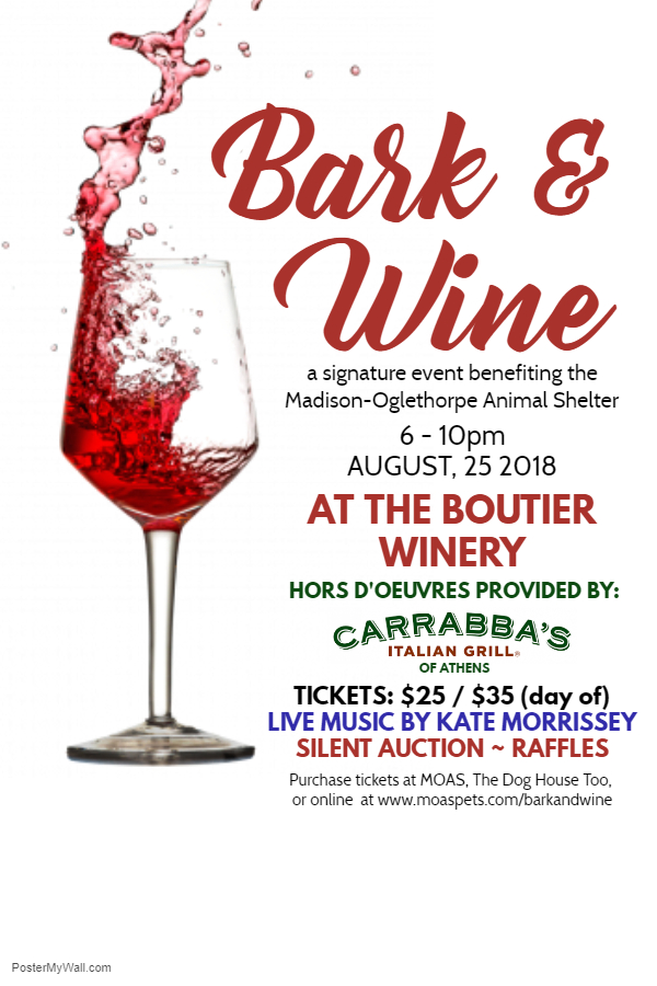Short Bark  Wine Flyer - Made with PosterMyWall (1).jpg