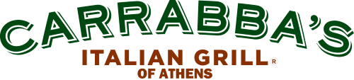 Carrabbas_primary_logo_withAthens_small.png