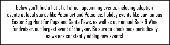 MOAS Event Page Intro Text.png