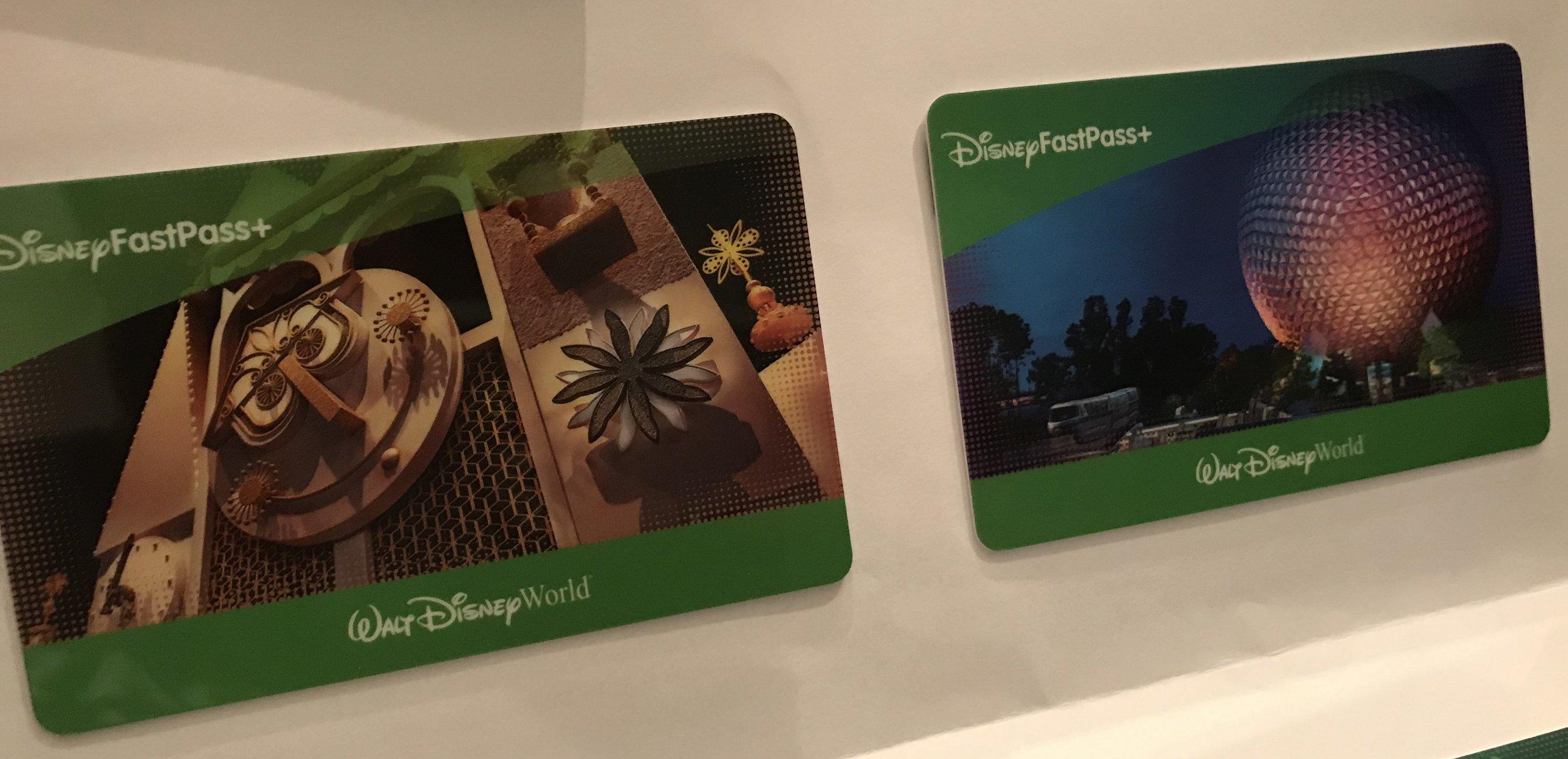 DisneyTickets2.jpg