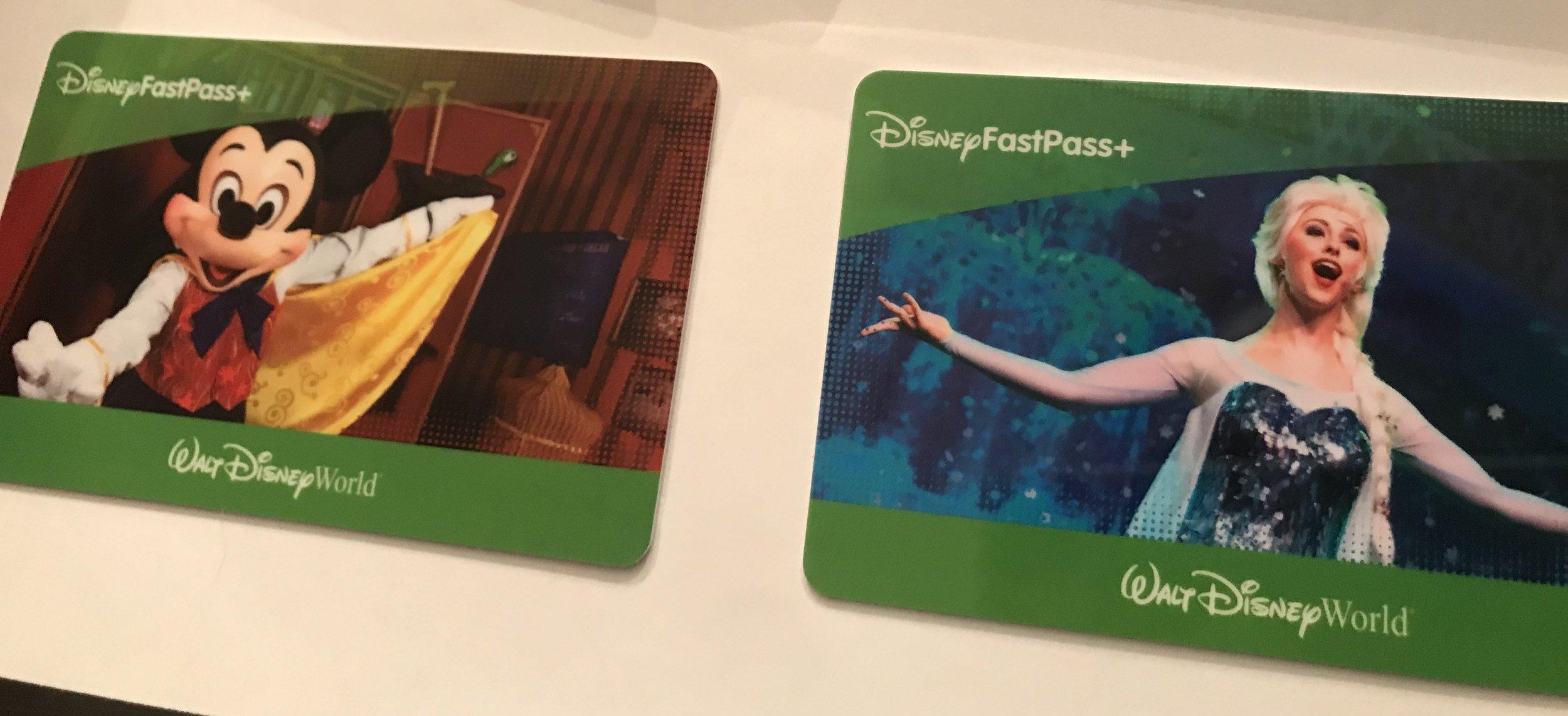 DisneyTickets3.jpg