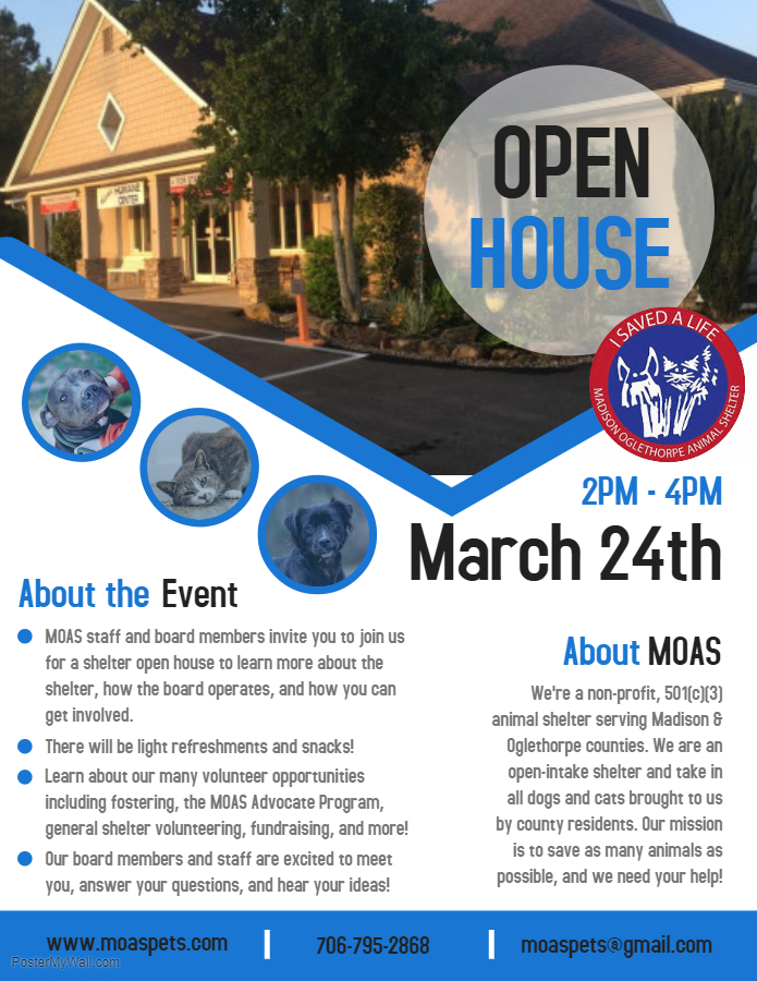 MOAS Open House 3.24.19.jpg