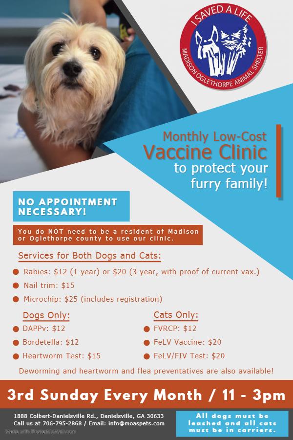 MOAS Vaccine Clinic Flyer 7.15.19.jpg