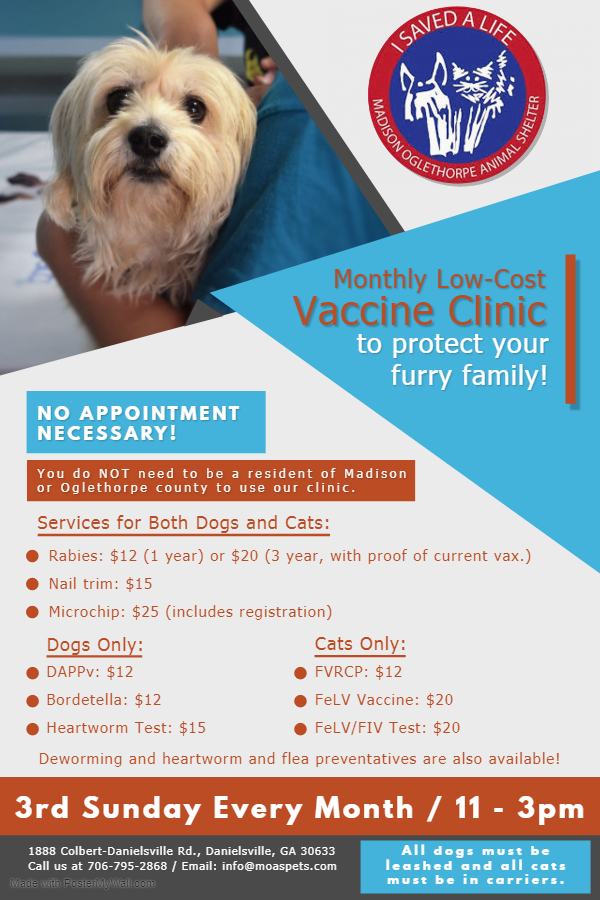 MOAS Vaccine Clinic Flyer 7.15.19.jpg