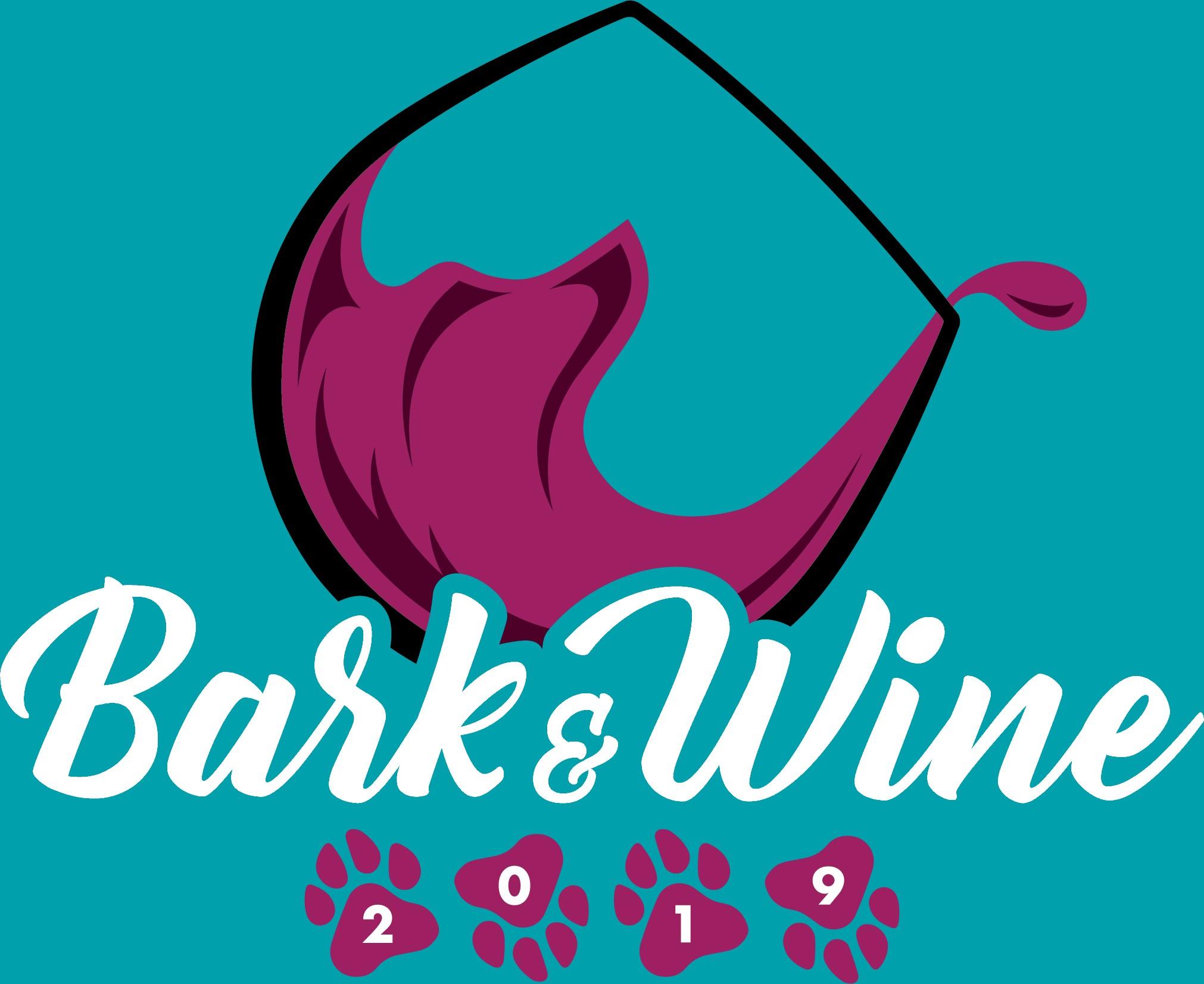 MOAS - Bark&Wine - 2019(blackglasswhitefont).jpg