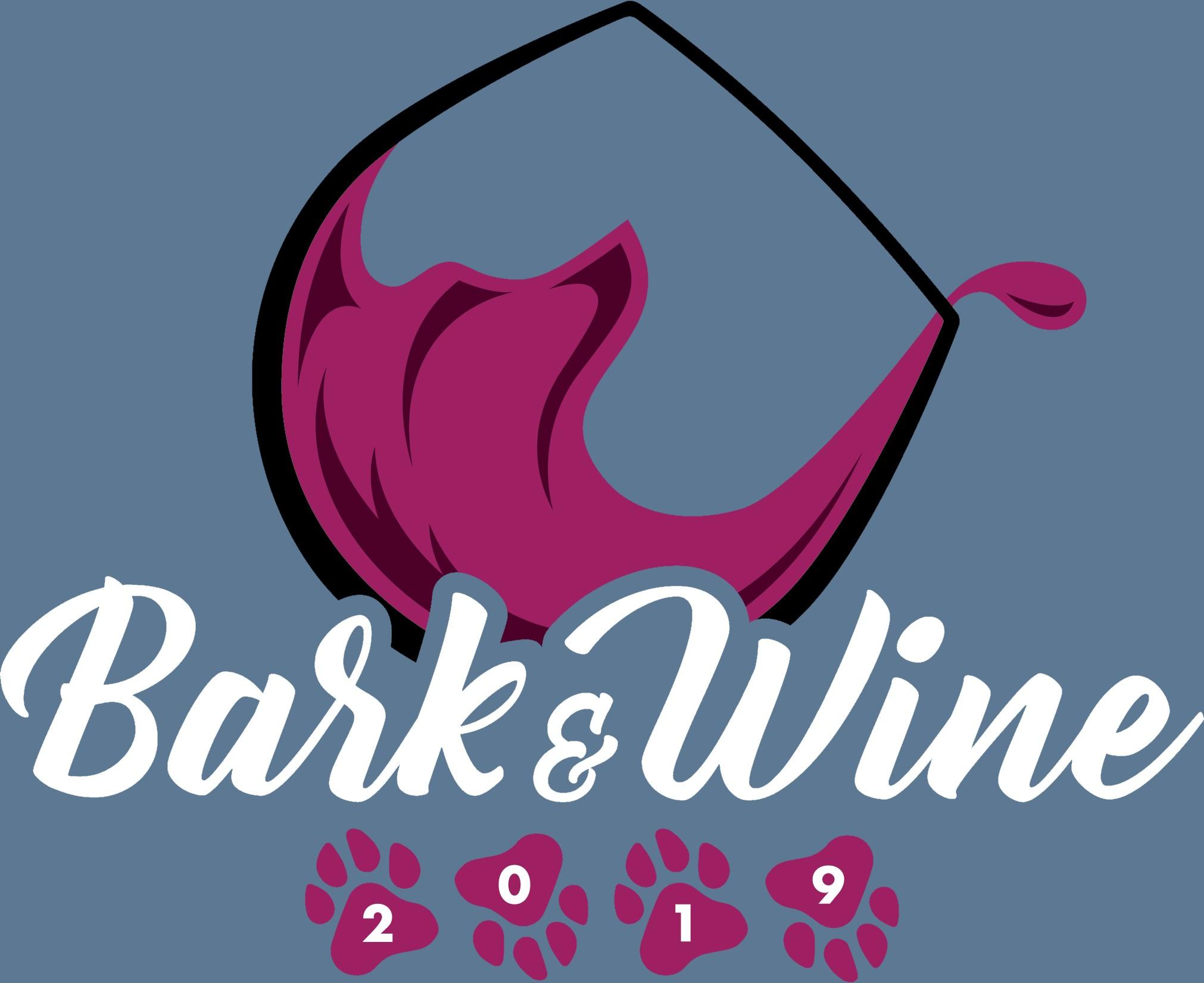 MOAS - Bark&Wine - 2019(blackglasswhitefont)-blue.jpg