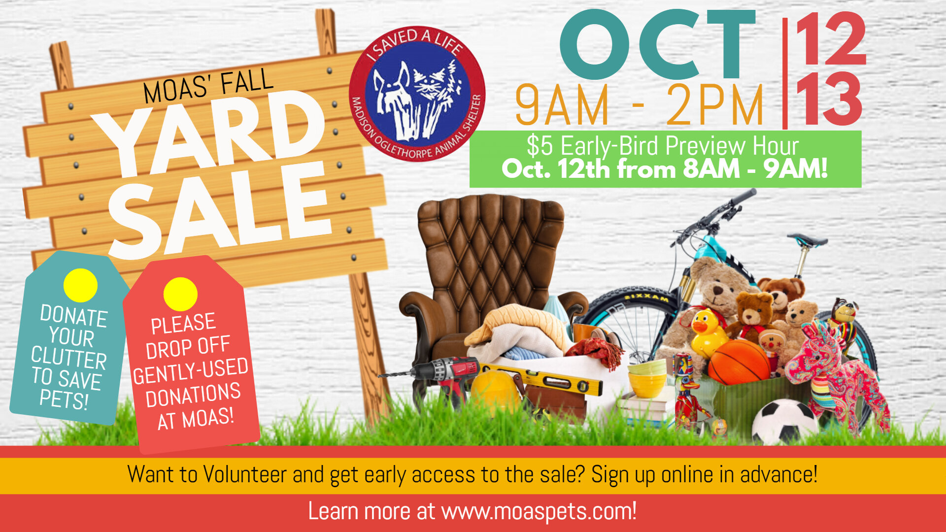 Fall MOAS Yard Sale 2019 - Made with PosterMyWall.jpg