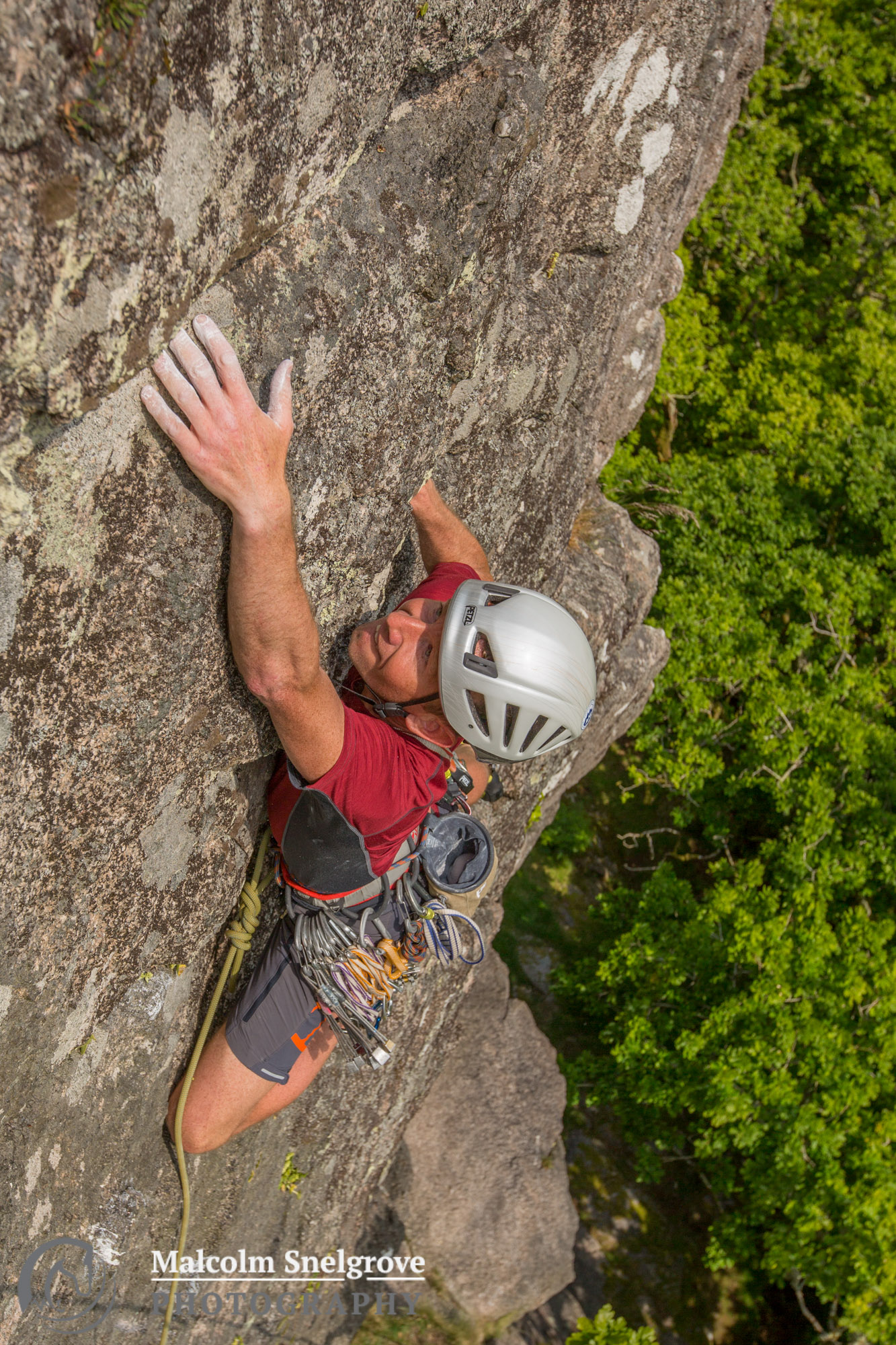 Head On Out climbing and mountaineering trips, transport from London included