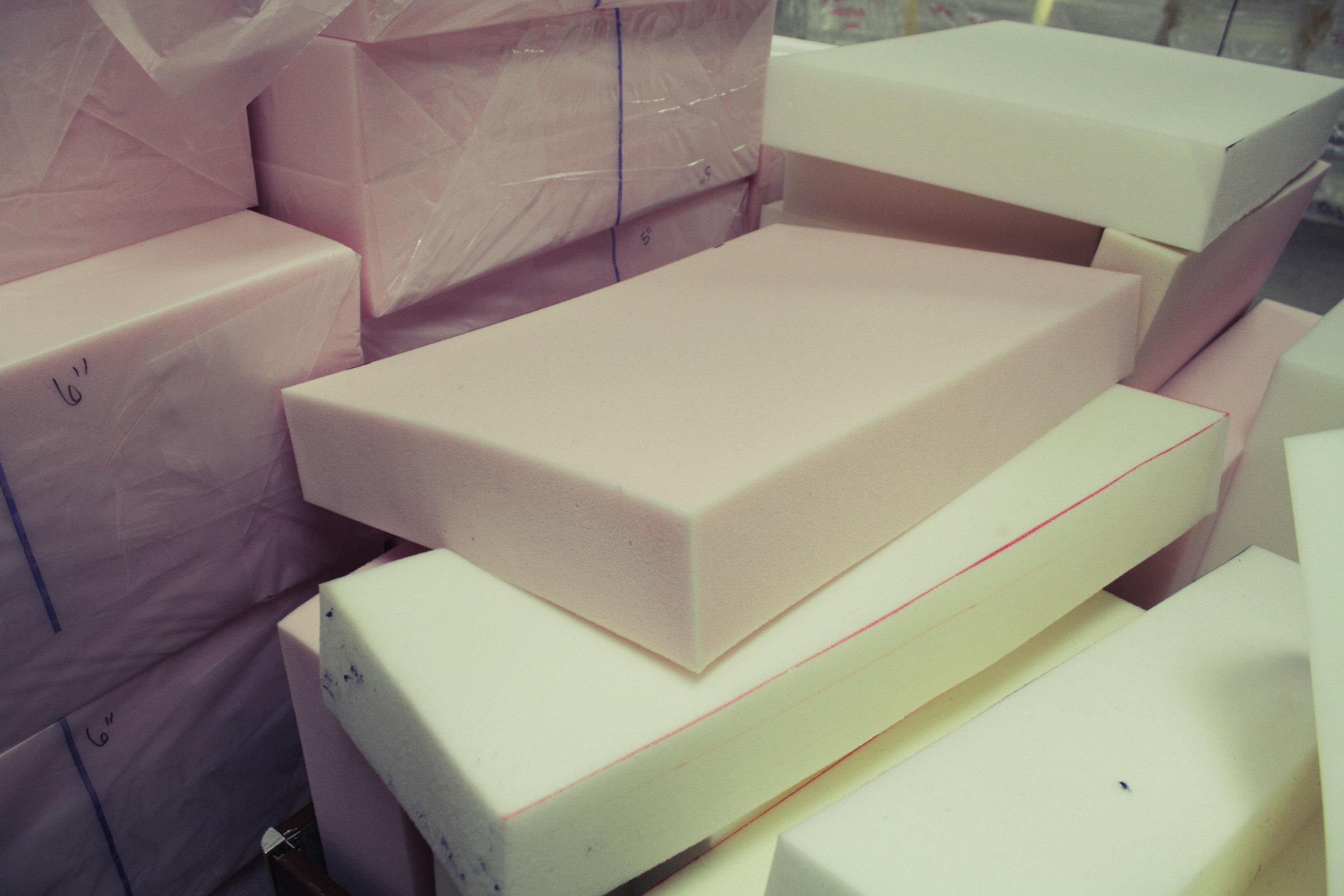 Foam2.jpg