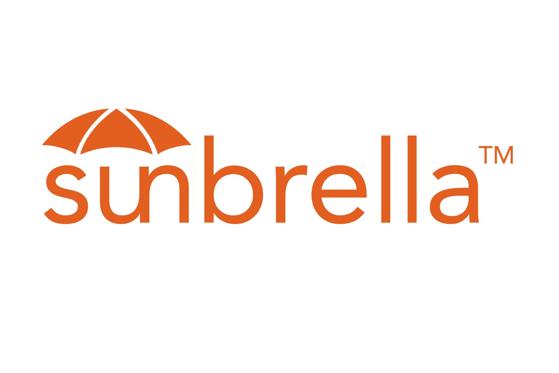 SunbrellaLogo.png