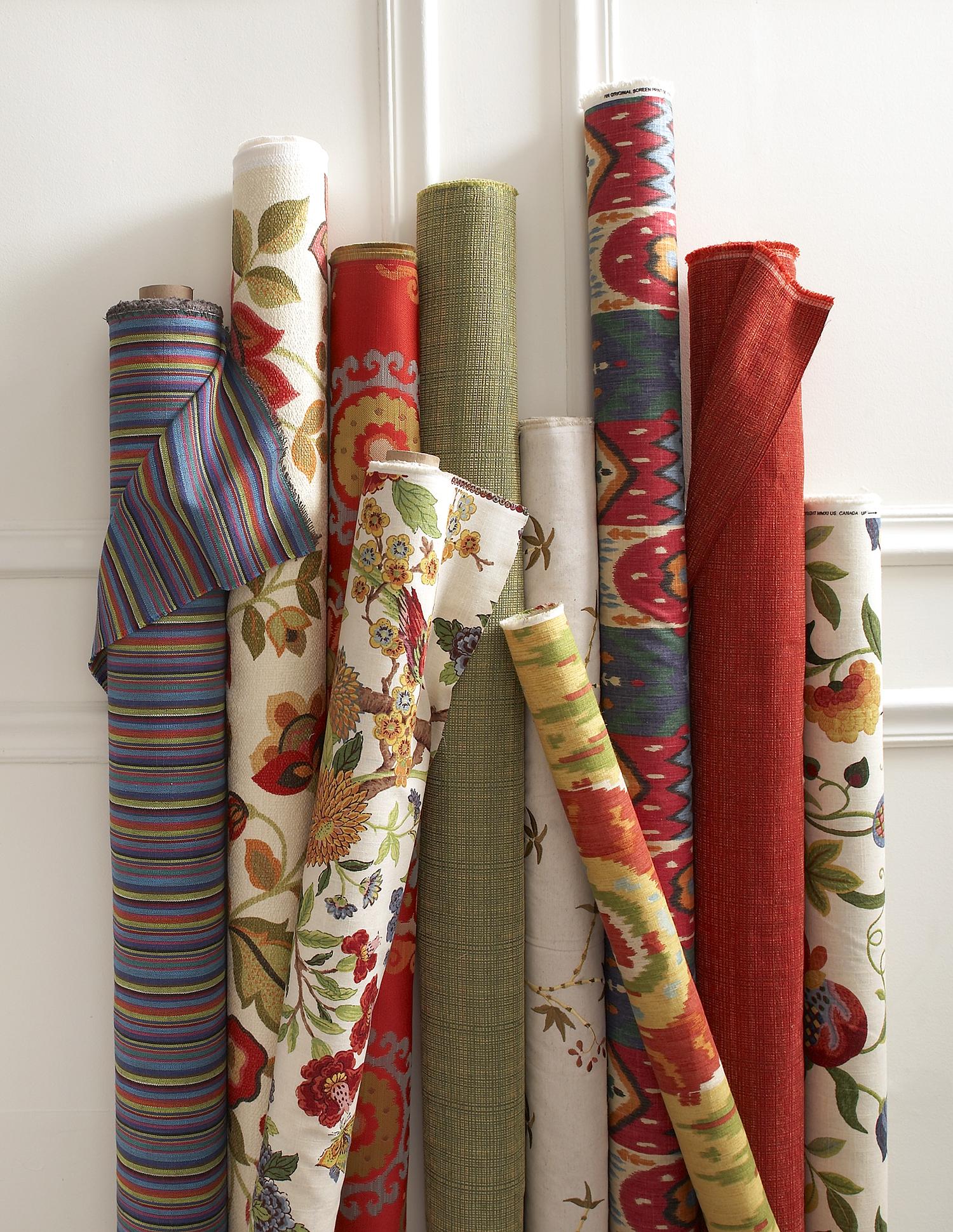 FabricBolts.jpg