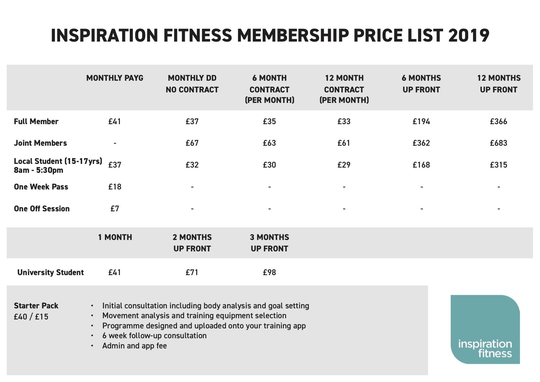 Price List 2019 (4).jpg