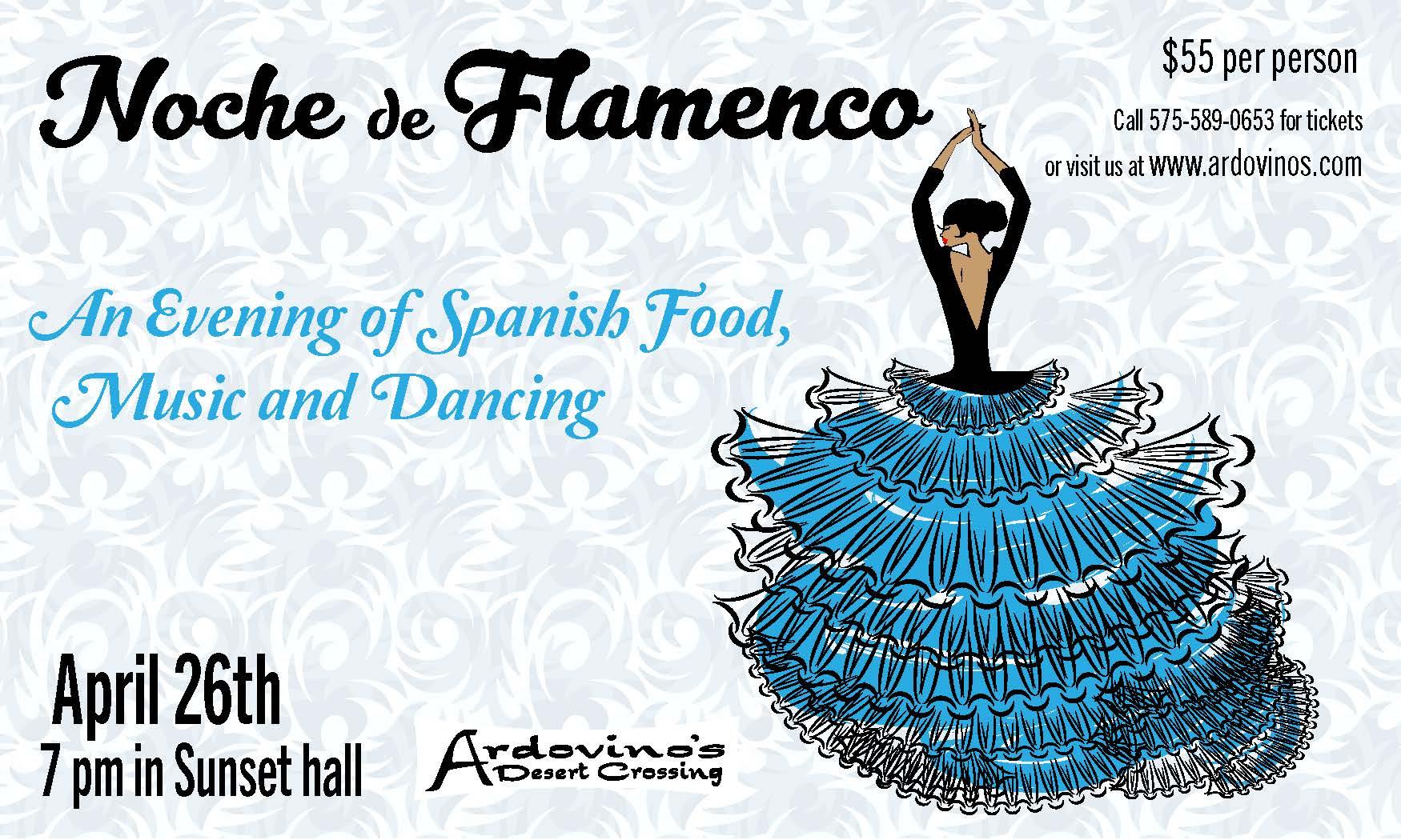 FlamencoNewLetterApril2018.jpg
