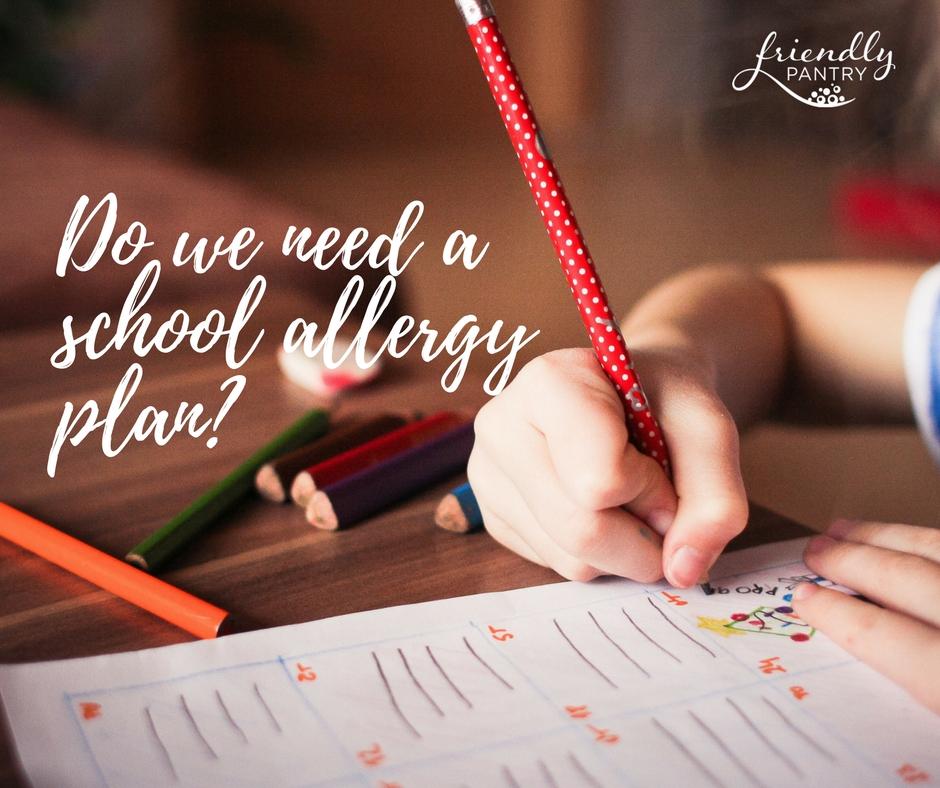 Facebook School Allergy Plan Blog (3).jpg