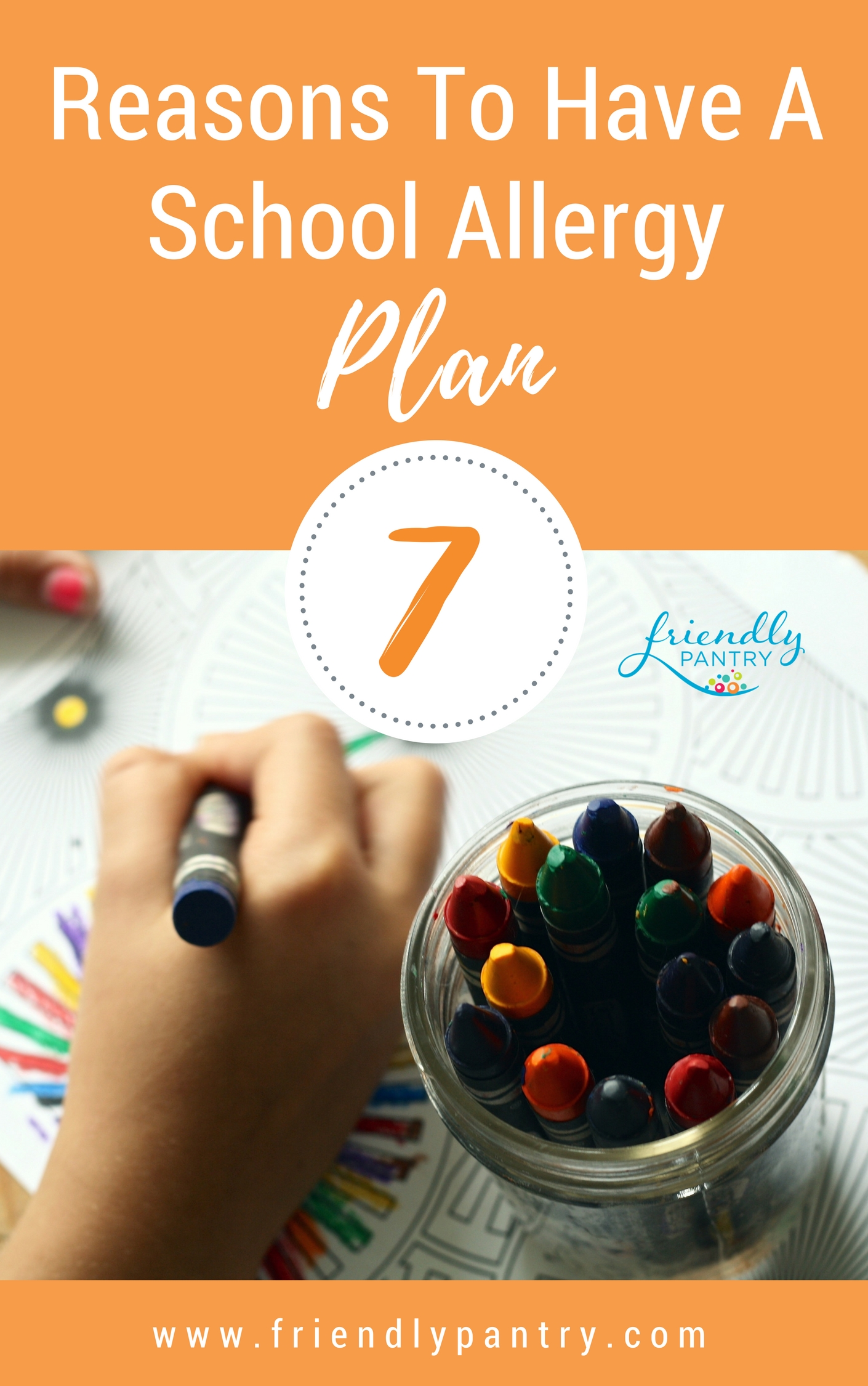 7 Reasons to have a school allergy plan.jpg