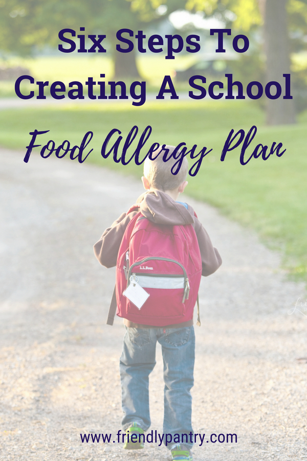 Six Steps To Creating A School Allergy Plan.jpg