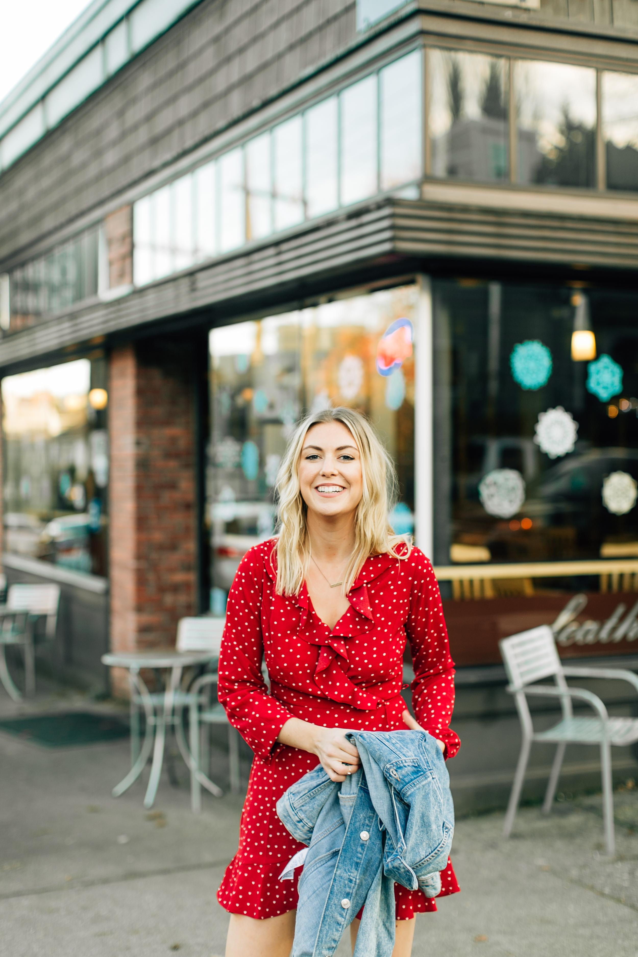 JennaBechtholtPhotography-16.jpg