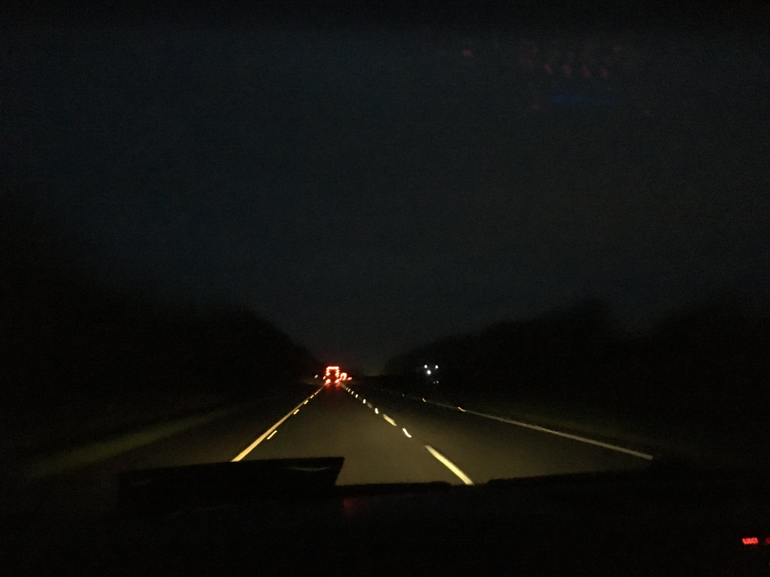 6am M4 Dublin > Sligo