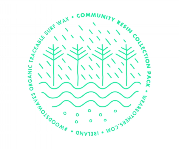 community logo mint.jpg