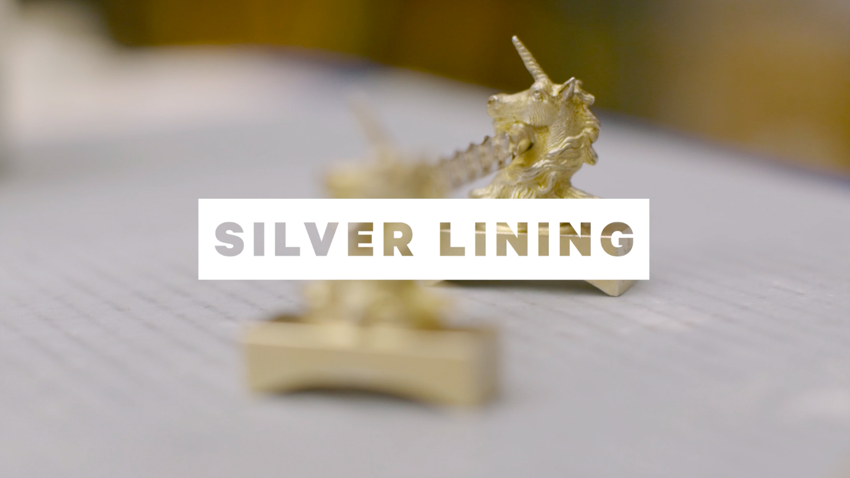 Silver Lining 01.jpg