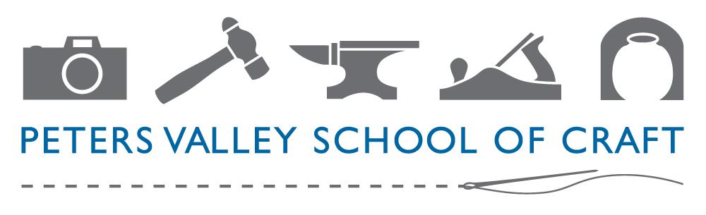 Peters Valley School of Craft