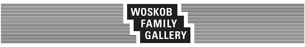Woskob.jpg