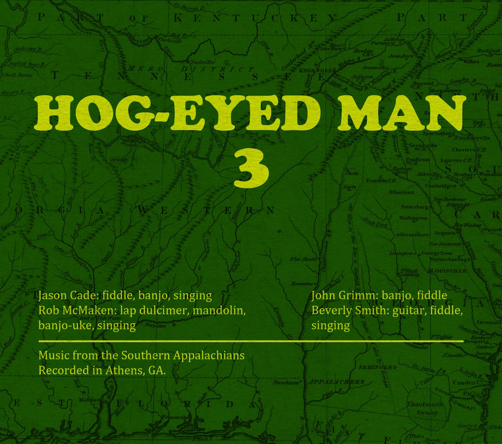 HEM3_cover.jpg