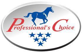 professionals_choice.jpg
