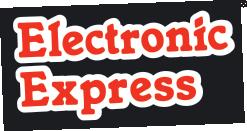 ElectronicExpress_LOGO.png