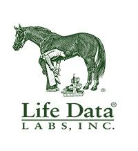 thumbnail_Life_data_logo_Portrait Light Goods_RMArk.jpg